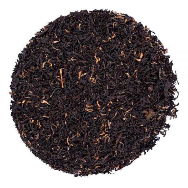 Herbata Assam Tgfopi Keyhung